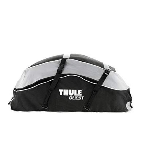 Thule (Discontinued) Cargo Bag Quest