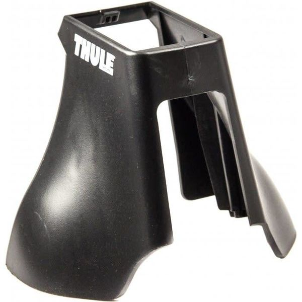 (Discontinued) Cover Thule 400XT