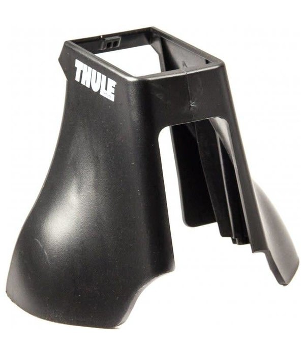 Thule (Discontinued) Cover Thule 400XT