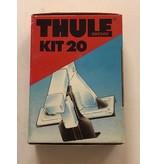 Thule (Discontinued) Fit Kit 020