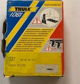 Thule (Discontinued) Fit Kit 037