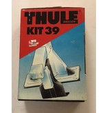 Thule (Discontinued) Fit Kit 039