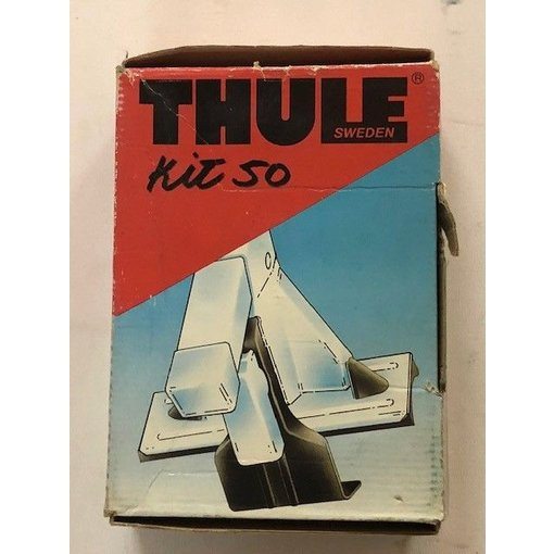 Thule (Discontinued) Fit Kit 050