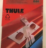 Thule (Discontinued) Fit Kit 060