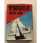Thule (Discontinued) Fit Kit 068