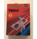 Thule (Discontinued) Fit Kit 075