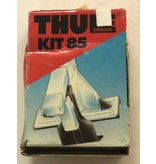 Thule (Discontinued) Fit Kit 085