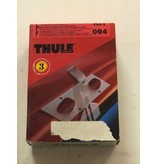 Thule (Discontinued) Fit Kit 094