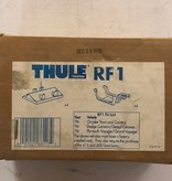 Thule (Discontinued) 415 Railing Kit