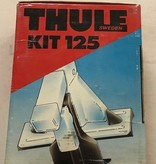 Thule (Discontinued) Fit Kit 125