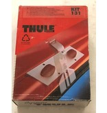 Thule (Discontinued) Fit Kit 131