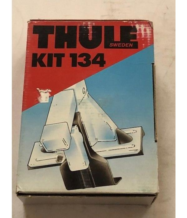 Thule (Discontinued) Fit Kit 134