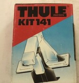 Thule (Discontinued) Fit Kit 141