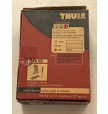 Thule (Discontinued) Fit Kit 143