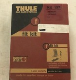 Thule (Discontinued) Fit Kit 157
