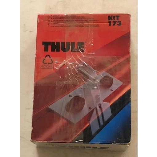 Thule (Discontinued) Fit Kit 173