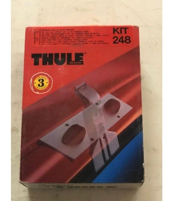Thule (Discontinued) Fit Kit 248