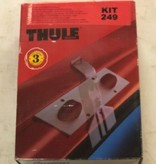Thule (Discontinued) Fit Kit 249