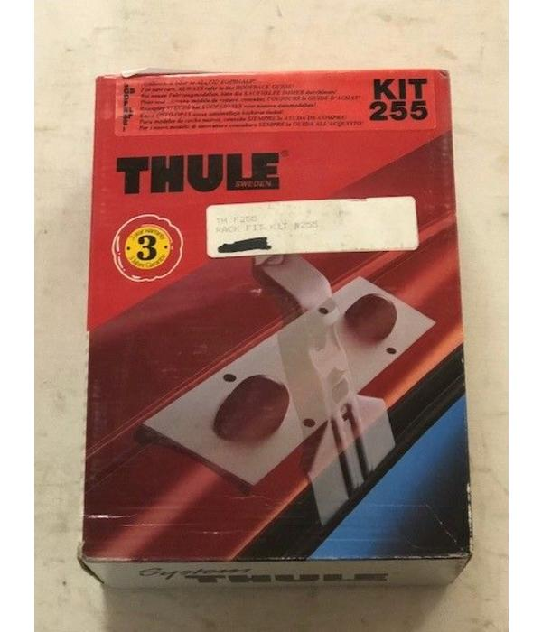 Thule (Discontinued) Fit Kit 255