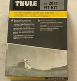 Thule Fit Kit 2027