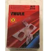 Thule Fit Kit 2069