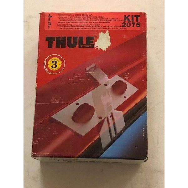 Fit Kit 2075