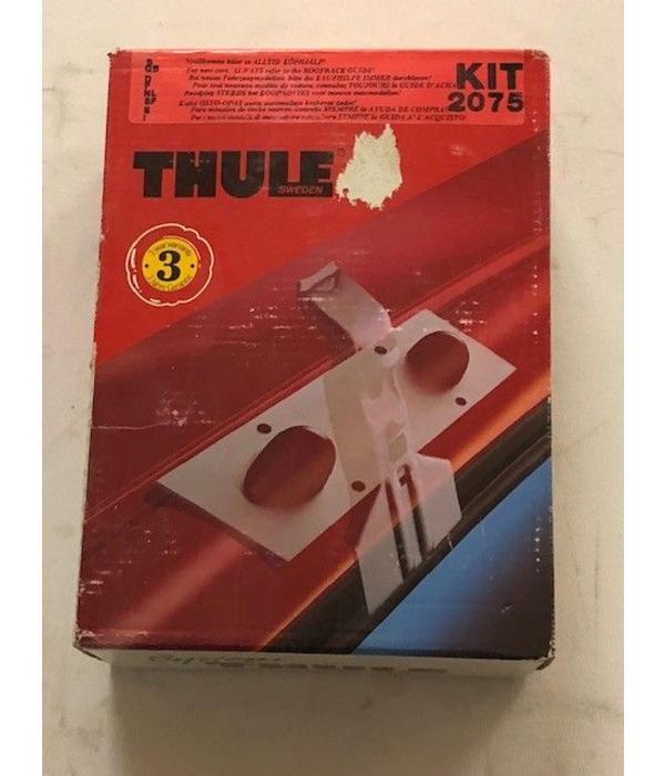 Thule Fit Kit 2075