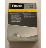 Thule (Discontinued) Fit Kit 2079