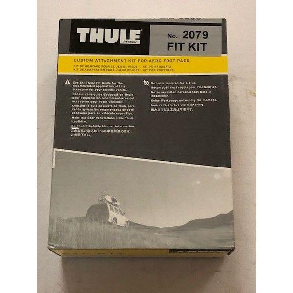 Fit Kit 2079
