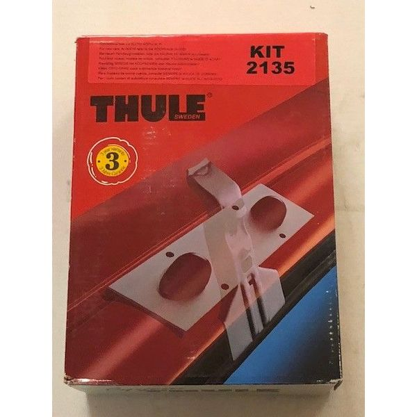 Fit Kit 2135