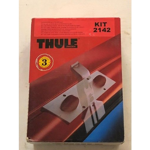 Thule Fit Kit 2142