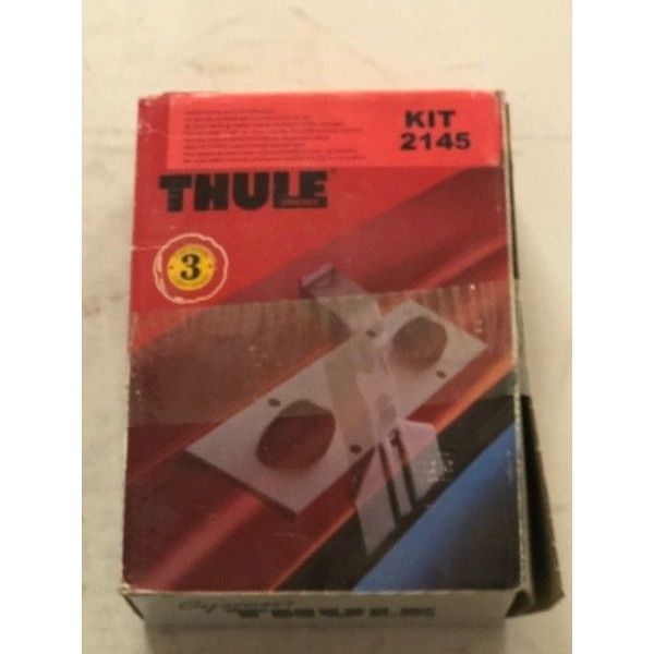 Fit Kit 2145