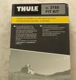 Thule Fit Kit 2155