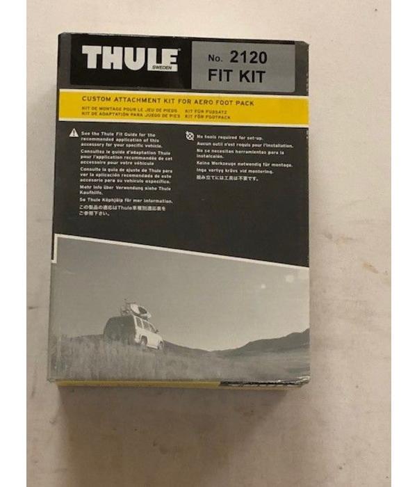 Thule Fit Kit 2120