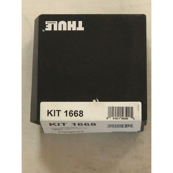 Fit Kit 1668