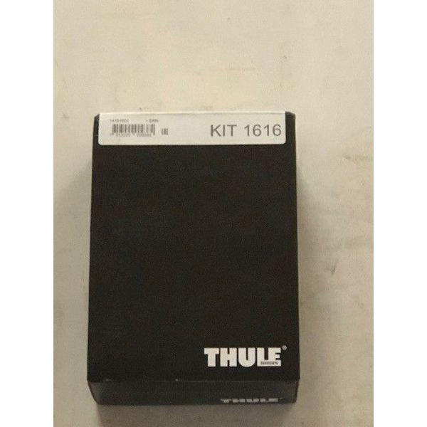 Fit Kit 1616