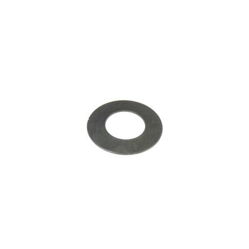 "Torqeedo, Inc. Coned-Disc C 20 x 0.5"""