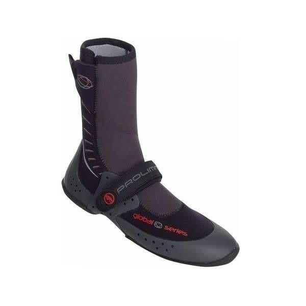 Boot Prolimit Global 42 (10)