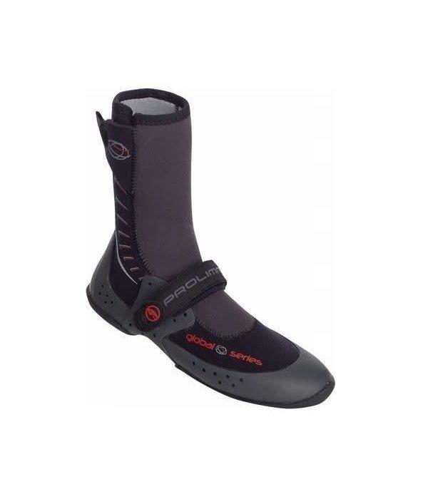 Trident Sports Boot Prolimit Global 45 (12)