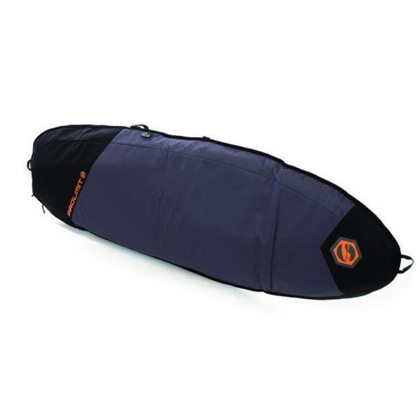 Bag - Board Pro Limit 260x80