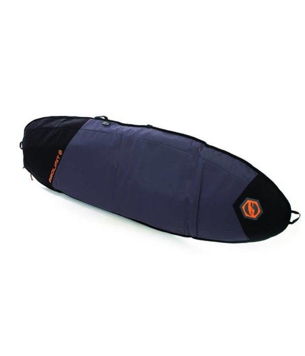 Trident Sports Bag - Board Pro Limit 260x80
