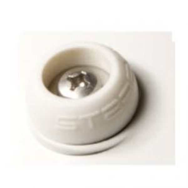 Starboard Safety Washers