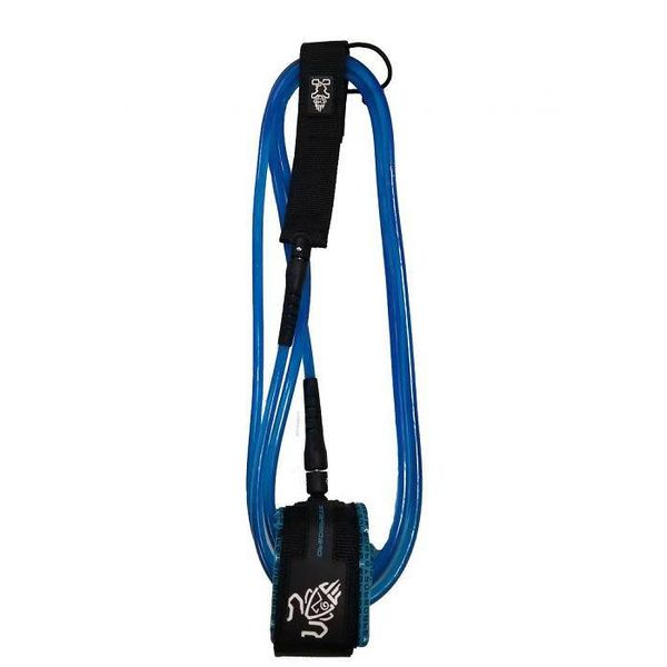 Starboard SUP Knee Cuff Leash