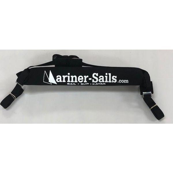 Mariner Tail Gate Rack 18