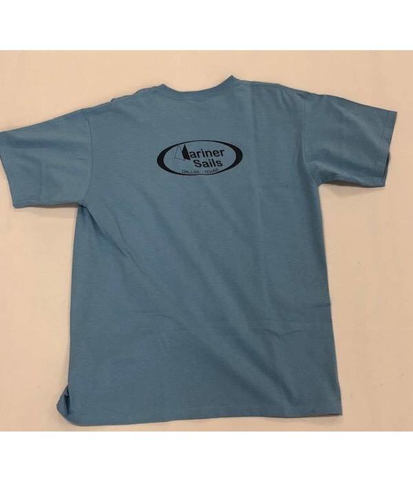 T-Shirt Mariner
