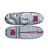 Aerotech Sails Board Bag Day Wall Adjustable 55cm x 230-270cm