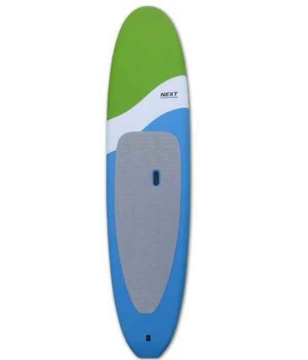 Aerotech Sails Sup Next 10'8'' Soft With Pad