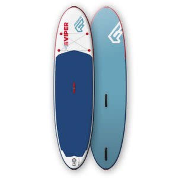 Board Fan Fly 11Ft Hrs Windsup