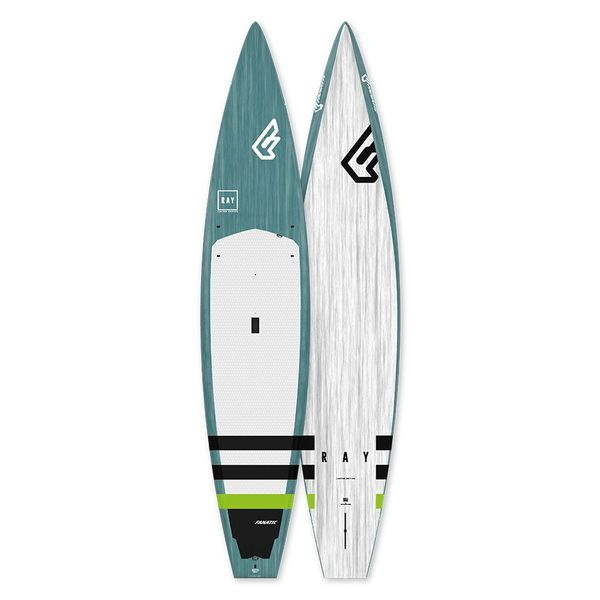 Board Ray 130 Ltd