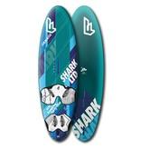 Board Shark 145 Hrs